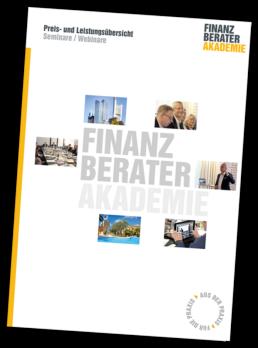 finanzberater-akademie-anmelden